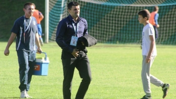 Feđa Dudić prognozira utakmice 2. kola Prve lige FBiH