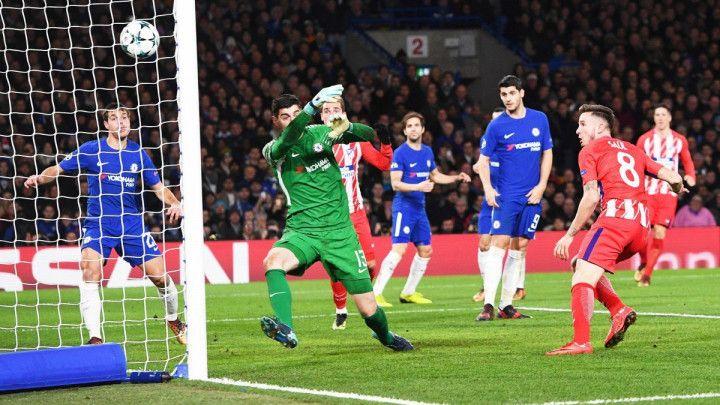 Tri moguća rivala u osmini finala: Sasvim je jasno koga priželjkuju navijači Chelseaja