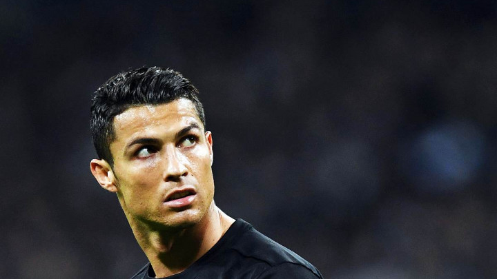 Nakon transfera stoljeća oglasio se i Ronaldov agent