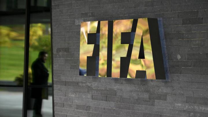 FIFA ima plan i 2,4 milijarde eura za spašavanje nogometne industrije