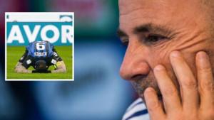 Mauro Icardi ne putuje na Svjetsko prvenstvo!