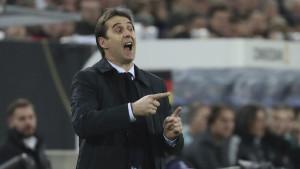 """""""Ramos i Iniesta su pokušali spasiti Lopeteguija, ali ne možemo mu oprostiti izdaju"""""""