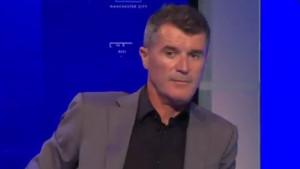 """Roy Keane u šoku kada je vidio snimak iz svlačionice Aston Ville: """"Šta su osvojili?"""""""