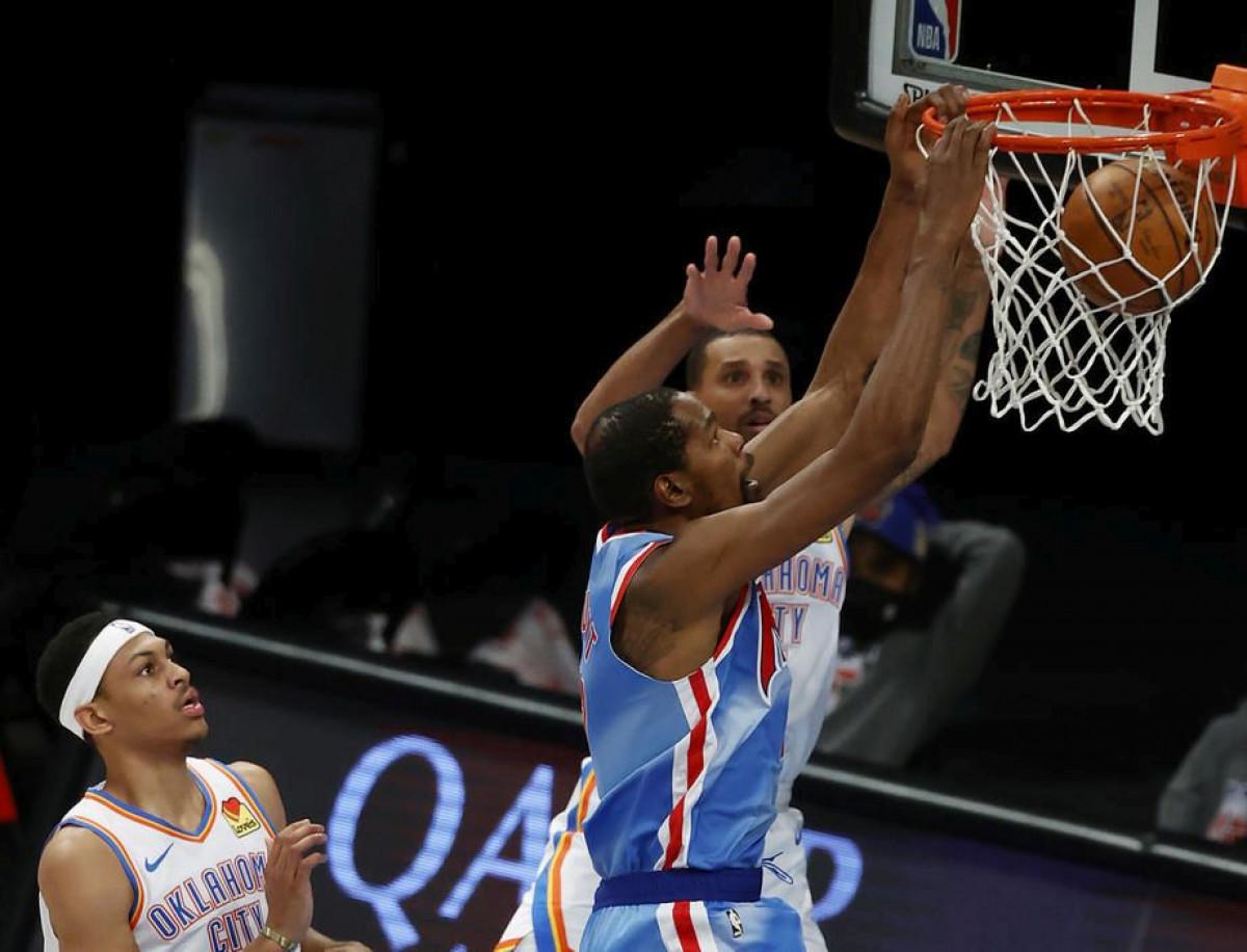 NBA pooštrila korona protokol, igrači kao da su u zatvoru