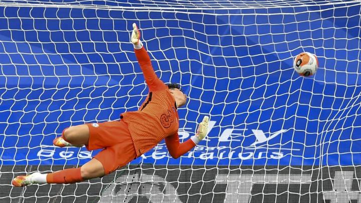 Sreća je večeras pogledala Chelsea: Ogromna tri boda za tim Franka Lamparda