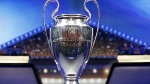 Liga prvaka postaje liga bogatih i slavnih klubova