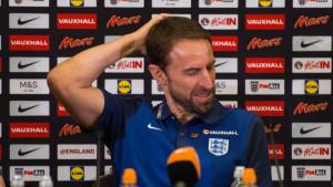 Southgate odabrao tim za Svjetsko prvenstvo