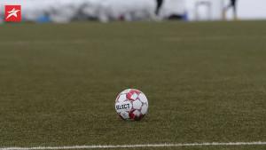 Samo pet klubova testiralo igrače prije početka trenažnog procesa