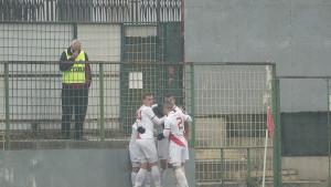 """Fudbaler Mladosti poručuje Bekriću: """"E sram te bilo..."""""""