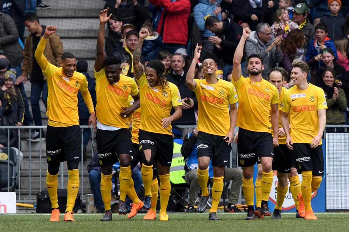 Šest timova u ovoj ligi može igrati u Evropi naredne sezone, ali također može i ispasti iz lige