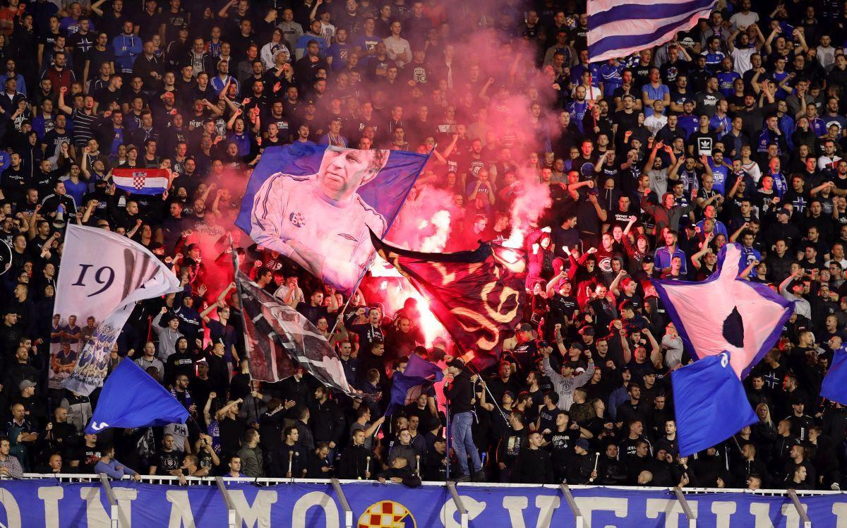 Nova senzacija juniora: Dinamo nakon penala pobijedio Bayern i prošao u četvrtfinale Lige prvaka