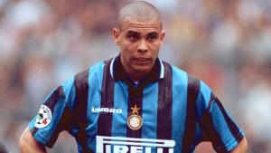 Ronaldo: Kajem se što sam rekao 2002. godine da Inter otjera Hectora Cupera ili odlazim