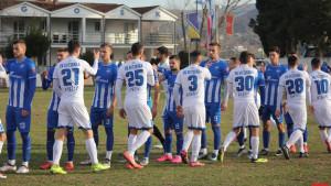 Nogometaš Sutjeske doživio srčani udar tokom derbija