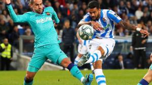 Barcelona odustala od Angela i okrenula se čovjeku od 70 miliona eura
