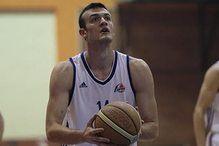 Stefan Glogovac potpisao za Mega Leks
