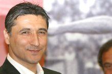 Darko Pančev: Odlazak u Inter je bio katastrofalna greška