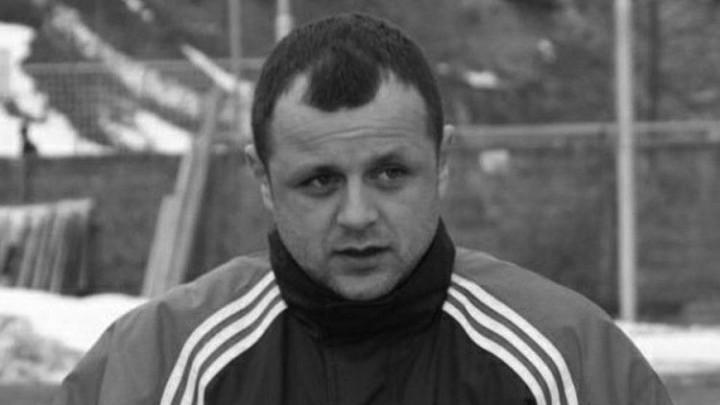Tuga u Foči: Sutjesku si volio iznad svega, bio si njen najveći vojnik!