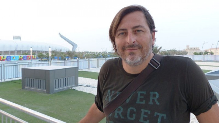 Vlado Šola novi trener Beijing Universitya