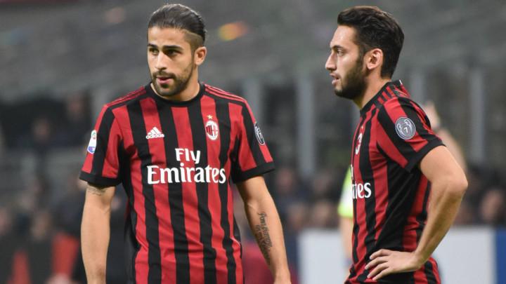 Gattuso novo pojačanje Napolija pronašao u Milanu