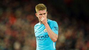Lijepe vijesti i za navijače Manchester Cityja