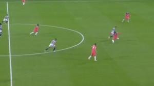 Bruka Chelseaja: Silva dobio kapitensku traku, pa napravio grešku zbog koje mu se čitav svijet smije