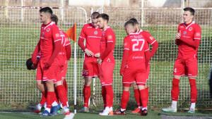Trojici igrača Mladosti zeleno svjetlo za nastup u Premijer ligi