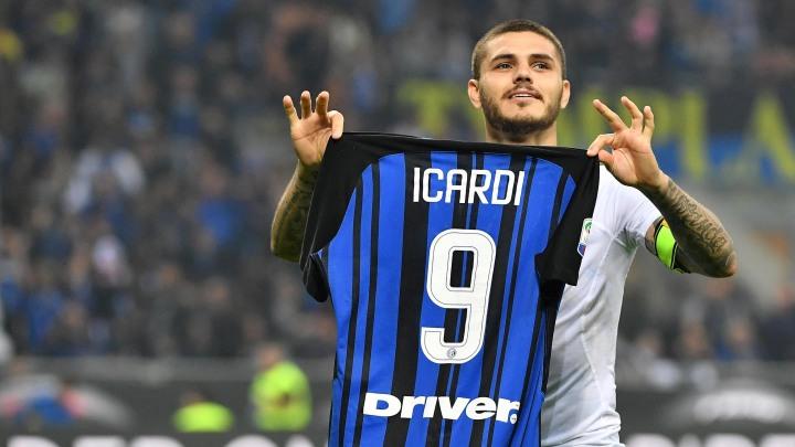 Icardi dogovorio transfer, pa guglao gdje se nalazi taj klub