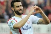Sevilla stigla do izuzetno važne pobjede nad Athleticom