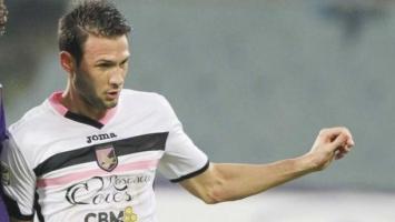 Vasquez: Moja majka je ponosna što ću igrati za Italiju