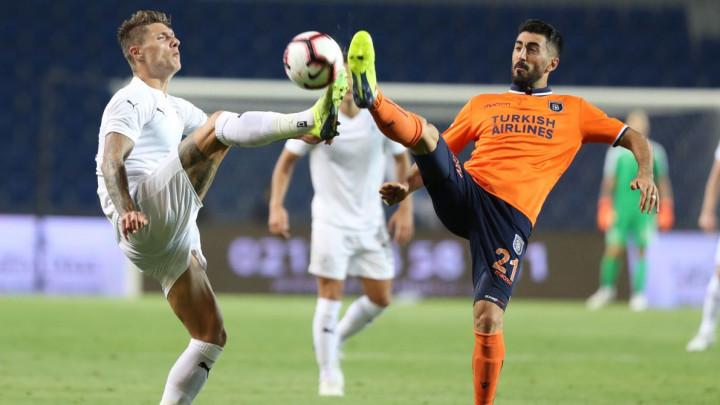 Noć prepuna sjajnih utakmica: Feyenoord i Zenit u nemogućim misijama, regionalni timovi imaju šansu