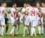 Revija lijepih golova u Mostaru, Plemići na vrhu