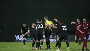 Ko propušta naredno kolo: Problemi za FK Sarajevo, FK Željezničar, FK Mladost...