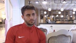 Semir Musić: Možemo mnogo bolje, klub i Zeničani to zaslužuju