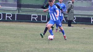 GOŠK slavio u Kaknju protiv Rudara i plasirao se u polufinale Kupa BiH