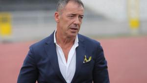 Sportski direktor Budućnosti: Poštujemo Sarajevo, ali se ne plašimo