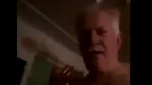 Skandal potresa Gračanicu: Prvi čovjek Bratstva demantovao da je na porno snimku