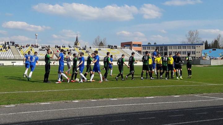 """Autobus """"pobjegao"""", ekipa nije htjela čekati: Rudar bez trojice igrača na gostovanju"""