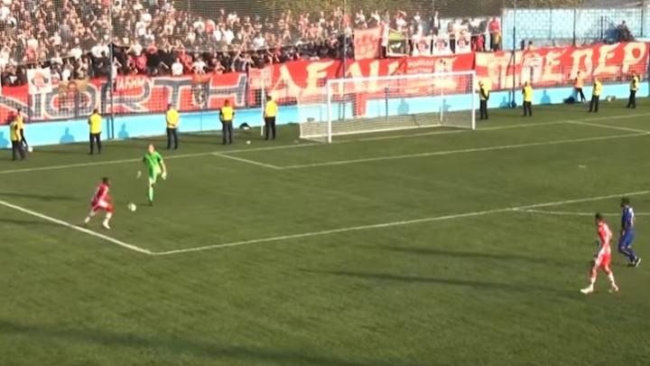 Optužili ga da je pustio gol Zvezdi, a sada se oglasio: Pa Karius je pogriješio u finalu Lige prvaka