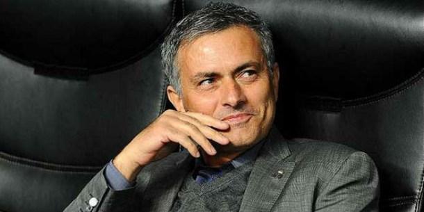 Mourinho: Ja sam Interista