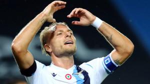 Očajni Lazio doživio novi poraz