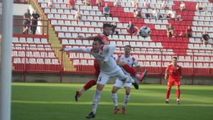 Obren Cvijanović: Prošli derbi je pripao nama, neka tako bude i ovaj put!
