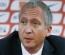 Vasiljev: Idemo se osvetiti Juventusu