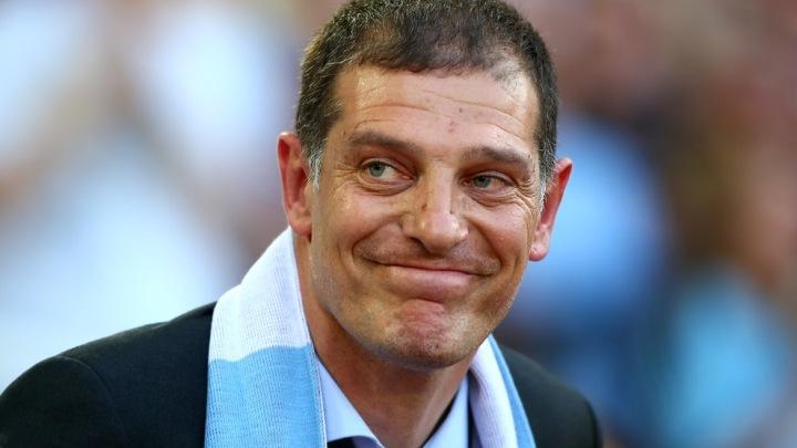 Bilić od West Hama dobija ogromnu odštetu