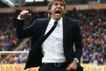 Conte u Chelsea dovodi nekadašnju zvijezdu Liverpoola?
