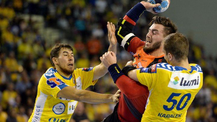 Kielce i Barcelona slavili u derbijima, očajan početak sezone za prvaka Evrope