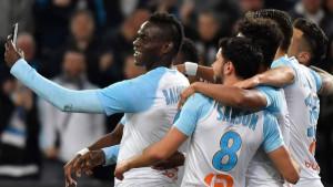 Marseille u velikom derbiju bolji od St. Etiennea, susret obilježio Balotelli
