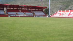 Premijerligaši obaviješteni: Savez započinje s obilascima stadiona