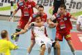 Veszprem na Kiel, Barcelona protiv Kielcea