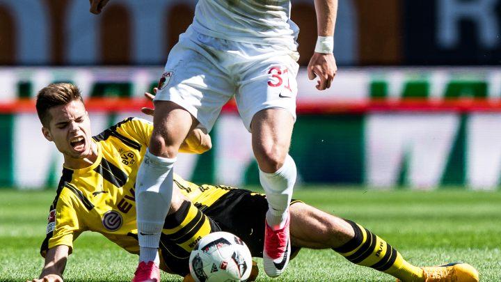 Weigl zbog povrede pauzira do četiri mjeseca