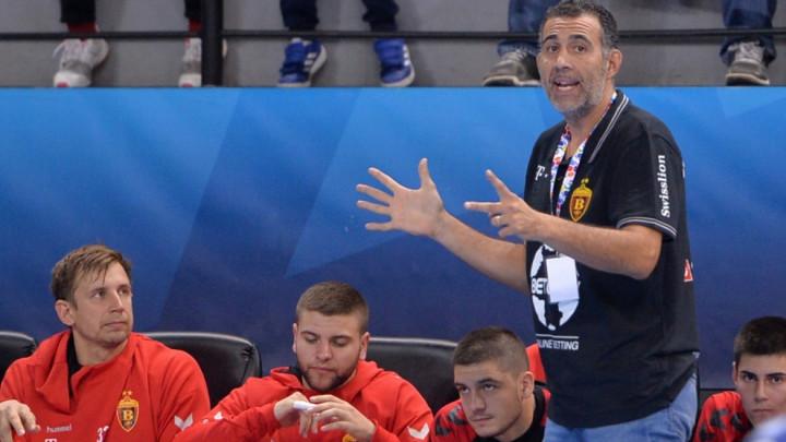 Pisonero bivši u Vardaru, mijenaj ga dosadašnji direktor kluba